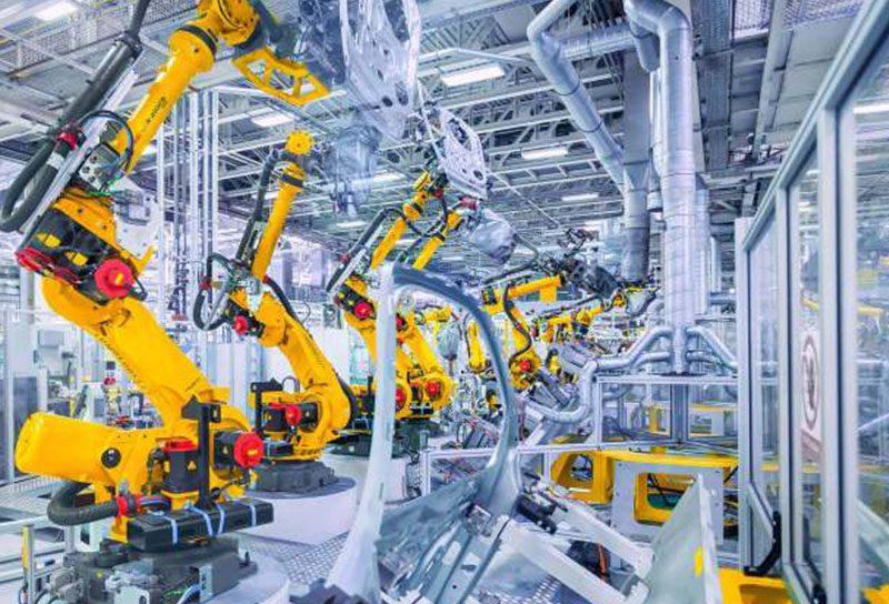 Innovation & Tecnology - Sulla qualità - 7 luglio ore 10.00 SPAZIO B