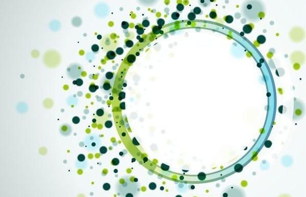 Surface & Sustainability - Economia Circolare - 7 luglio ore 12.00 SPAZIO A