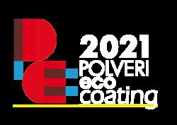 Ecocoating&Polveri