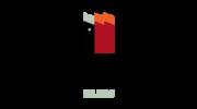 logo_itsasmuseum