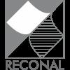 reconal trasparente-02
